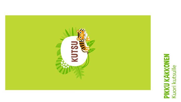 Kutsukortin kuori   lasten   juhlat   askartelu   syntymäpäivät   synttärit   paperi   tulostettava   envelope   invitation   printable  paper   DIY ideas   birthday   party   kids   children   kid crafts   crafts   Pikku Kakkonen