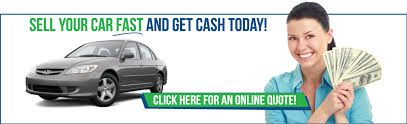 Get up to $7'000 cash for cars, vans, Utes and trucks. We are the highest payer in Hamilton and the whole payment process is quick and hassle free. Book an appointment with us to pick up your vehicle and we pay you on the spot without asking you second question.Call Now!! 0800314142 and Wreck Your Car for Cash Today!!