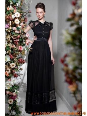 pin by robe de cocktail mariage on robe de soir e glamour pinterest. Black Bedroom Furniture Sets. Home Design Ideas