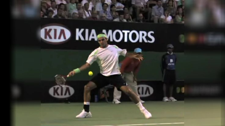"The biggest myth in tennis is: ""If you perform tennis technique correctly, the ball will go over (well)."" This idea then leads to the next one: ""If you missed a shot, you did something technically wrong, and your goal is to find out what you did wrong and correct it. If you correct that technical …"