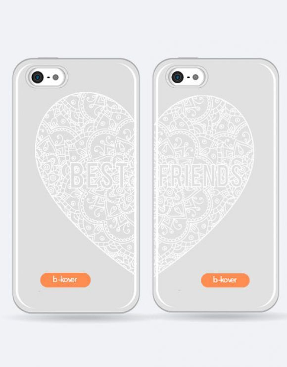 pack-funda-movil-amistad-best-friends