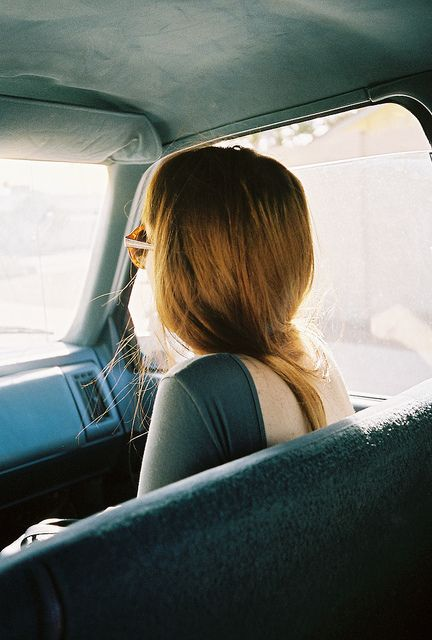 by Leah Alyse, via Flickr