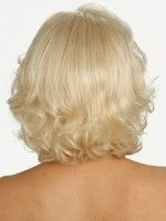 Curly Medium Length Hairstyles-2