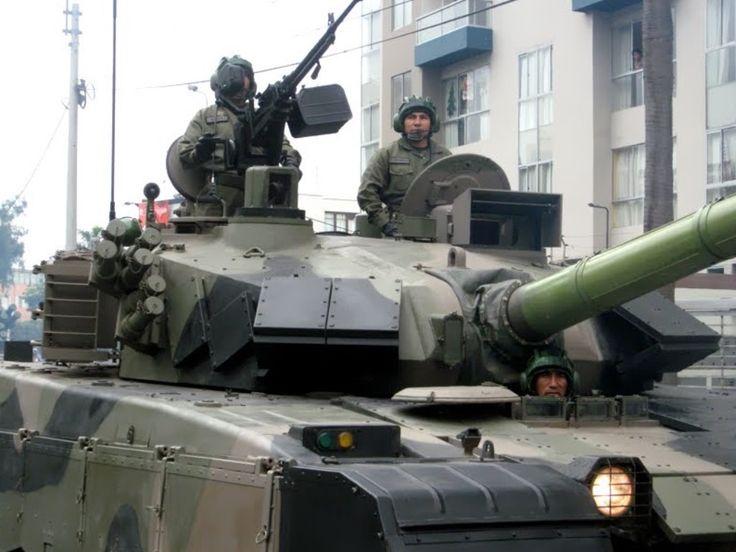Al-Khalid-Tank-5.jpg (1024×768)