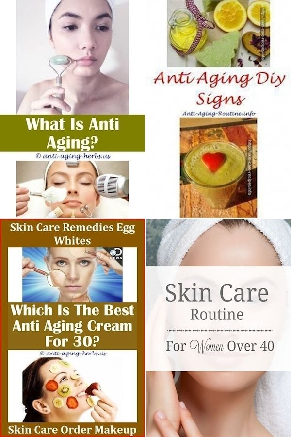 Skin Care Brands Best Skin Care Products For 45 Year Old Woman Skin Care For 28 Year Old In 2020 Skin Care Women Skin Care Order Skin Care Brands