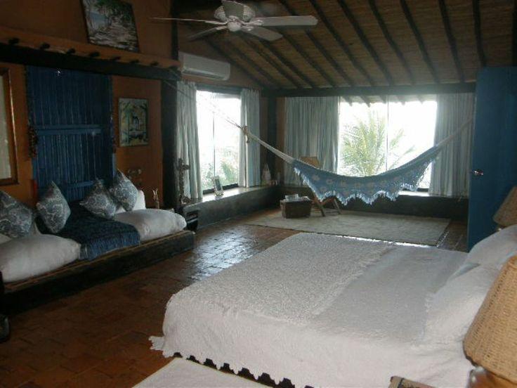 Villa para Alquilar en Ranchos de Chana Isla de Margarita Venezuela - Rancho Guayamate