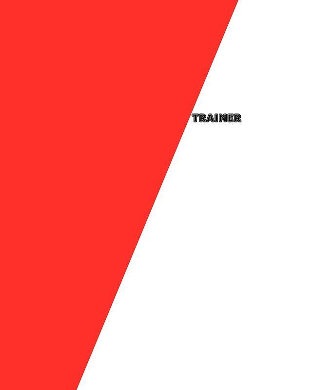 Pokemon Go Team Valor Red Trainer Candela's side!