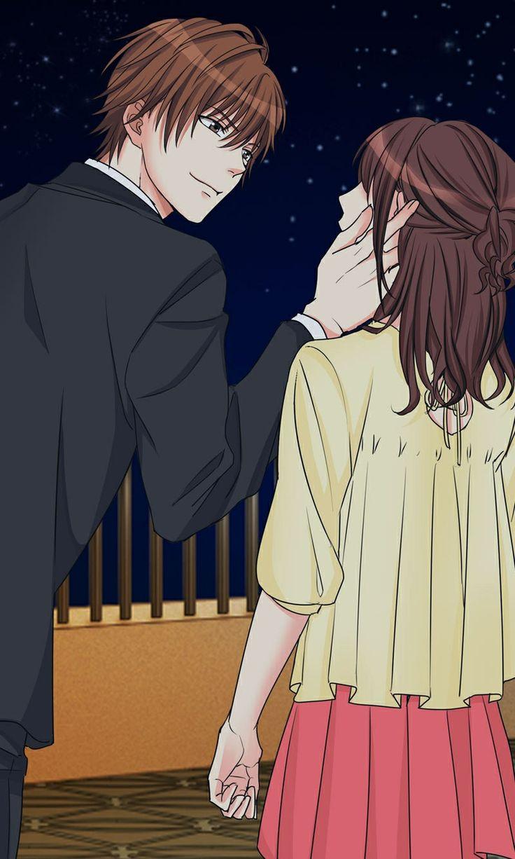 My Forged Wedding Yamato Kougami Season 2 Epilogue Cg