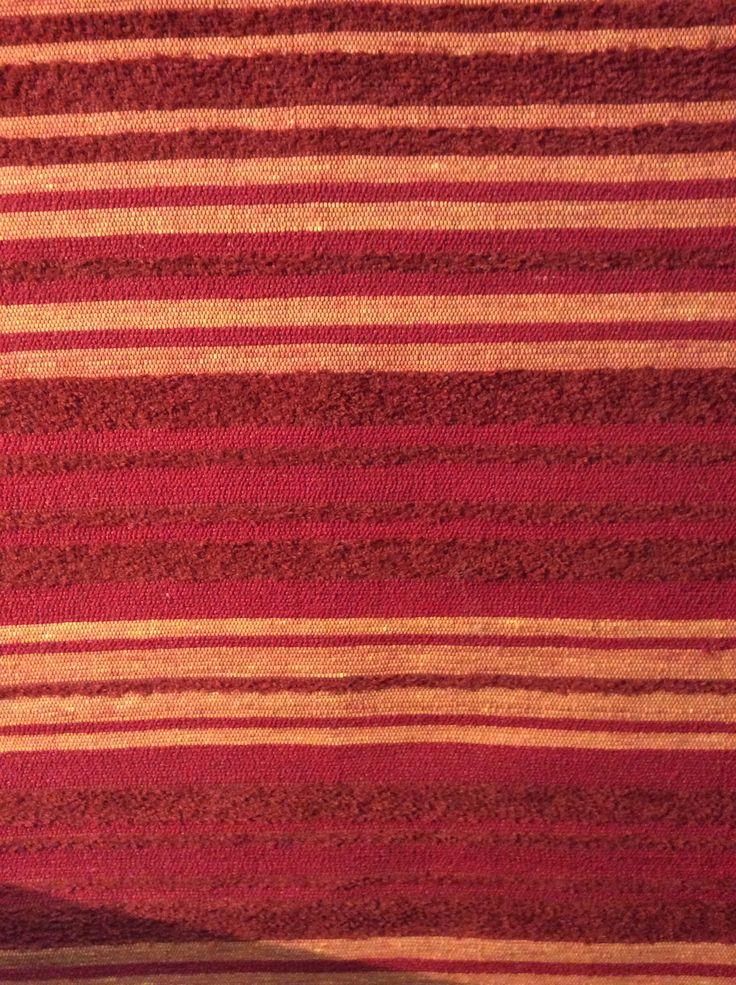 Lab Mix 203/1 in 3 kleuren (022, 112, 319) #Poef #wol #wool #vloerkleed #carpet #rug