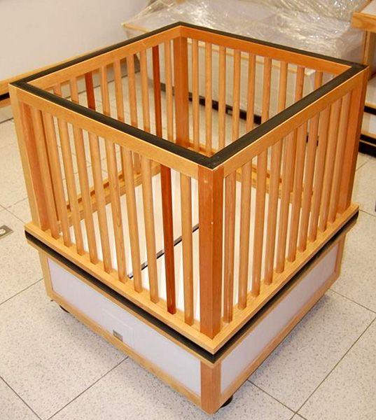31 best Muebles y mobiliario para panadería images on Pinterest ...