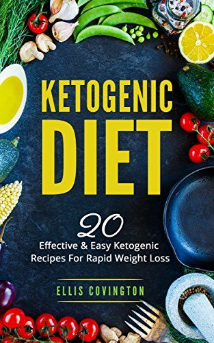 Price:    Use These Powerful Secret Ketogenic Recipes To Immediately Lose Weight Today! Have you ever wondered what it would feel like if you could lose all that fat, if you could have a high amount of physical energy throughout the day and if you could live an active, happy life?Look no...