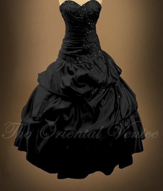 2017 Gothic Wedding Dresses Halloween Victorian Bridal: 25+ Best Ideas About Victorian Ball Gowns On Pinterest