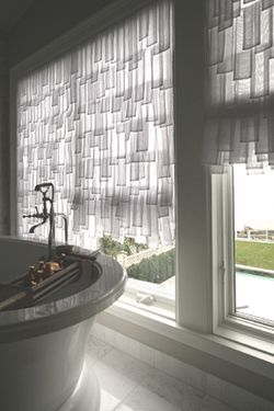 17 Best Ideas About Contemporary Window Treatments On Pinterest Contemporary Blinds And Shades