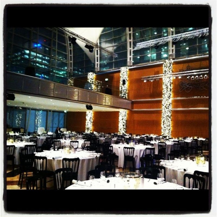 7 Best Images About Christmas Party Venues On Pinterest