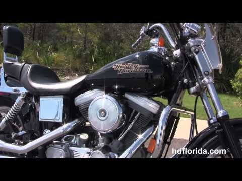 A new Windshields video has been added at http://motorcycles.classiccruiser.com/windshields/1998-harley-davidson-super-glide-motorcycles-for-sale/