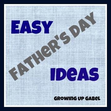 Father's Day IdeasKids, Money Maker