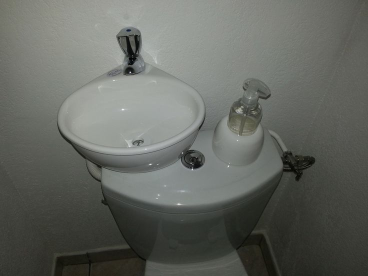 toilets sink combos | Buy your toilet and sink combos online , or have a look at our local ...