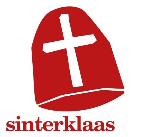 Op zoek naar meer sinterklaasrecepten? Bekijk het thema Sinterklaas.