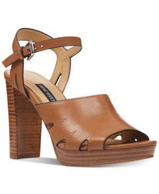 11a409fdf1f2 Delilah Platform Sandals in 2019 | SHOES | Flip flop shoes, Sandals ...