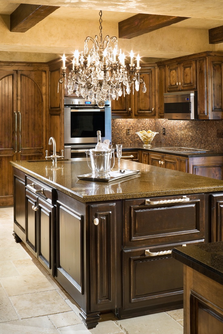122 best kitchens by granite transformations images on pinterest