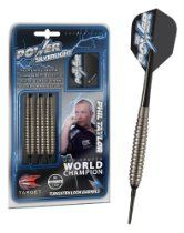 COMPETITION TIME ALL YOU HAVE TO DO TO GET YOUR HAND ON THESE PHIL TAYLOR DARTS ARE LIKE AND SHARE ARE POST AND PAGE THEN COMMENT WIN WINNER WILL BE PICKED AT RANDOM ON THE 23/03/2015 GOOD LUCK TO EVERYONE