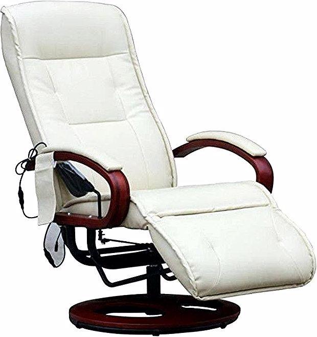 Kijiji Montreal Table De Jardin In 2020 Massage Chair Home Chair