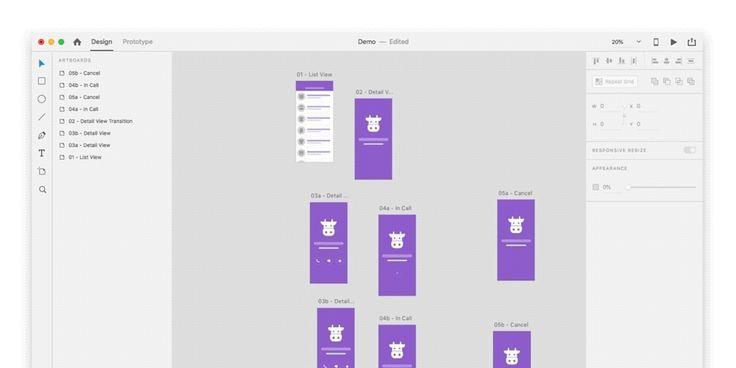 10+ Useful Adobe Xd Plugins » CSS Author