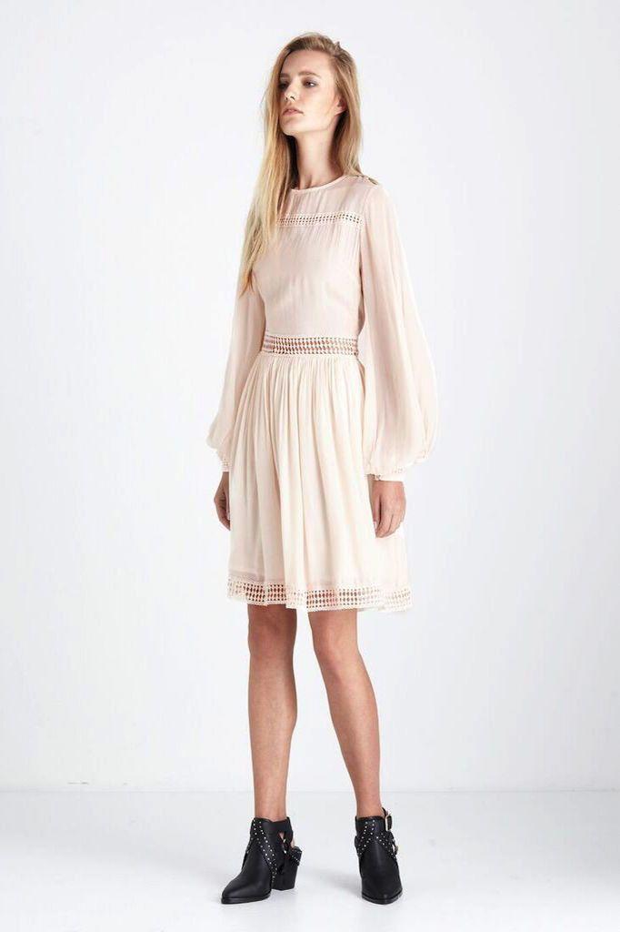 Steele - - Jupiter Dress