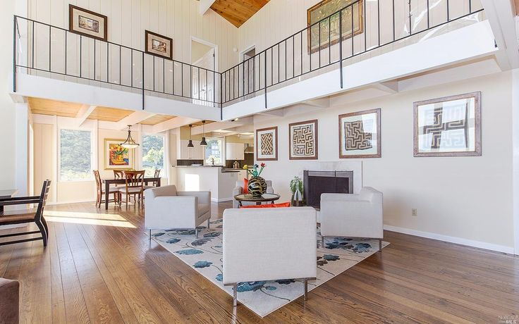 sausalito homes for sale redfin