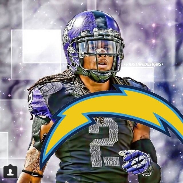 31 best san diego chargers memorabilia images on pinterest san san diego chargers select jason verrett in 1st round chargersdraft 08 may 2014 voltagebd Choice Image