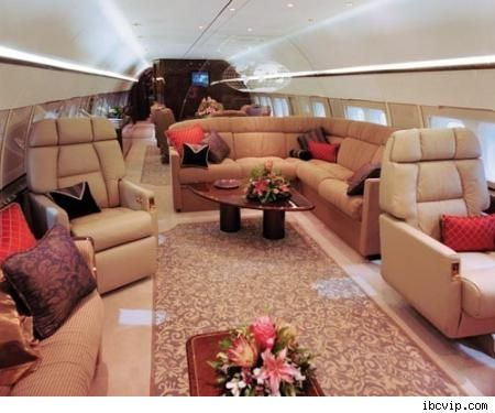 Enjoy travel, enjoy movement, enjoy airports with us. We make your travel to be VIP and Bussines. No need to stand in long lines. www.vip.aviaPersona.ru http://www.aviaperson.com