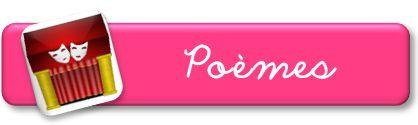 Ma banque de poèmes pour se renouveler chaque année ! - Mitsouko au CP