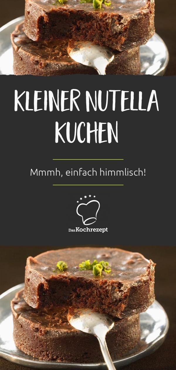 5050f883bdd6bae15add6089f79962d6 - Mini Kuchen Rezepte