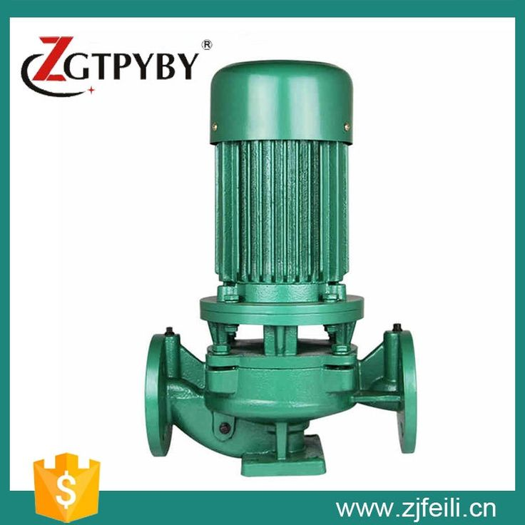 1096.00$  Watch now - http://ali9xu.shopchina.info/1/go.php?t=32476129535 - ISG China Supplier Agriculture Pump Vertical Pipeline Pump china hydraulic pump price with large electric power 37kw  #buymethat