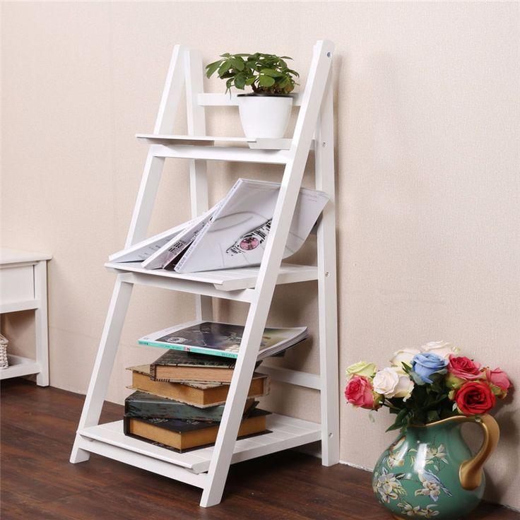 M s de 25 ideas incre bles sobre almacenamiento escalera for Estanteria bajo escalera