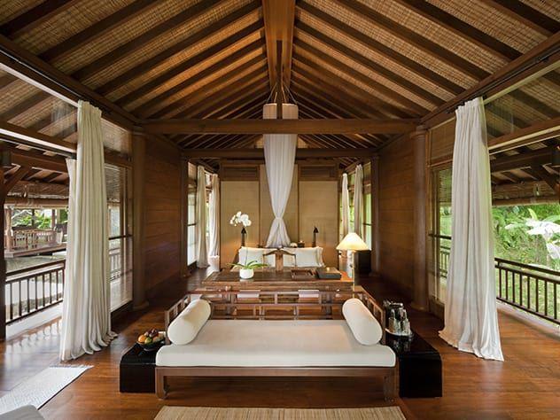 M s de 25 ideas incre bles sobre muebles de la india en - Muebles herencia ...
