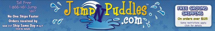 Puppets, Offering Puppets and Marionettes for Ministry, Therapy, Schools and Fun! - Jump N Puddles