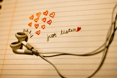 ...Heart, Inspiration, Life, Cute Quotes With Pictures, Funanoth Boards, Fun Stuff, I M Learning, Quotes Galore, Listening Music
