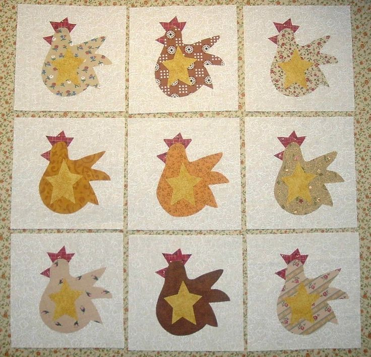 Primitive Star Quilt Patterns Free ~ cafca. info for .