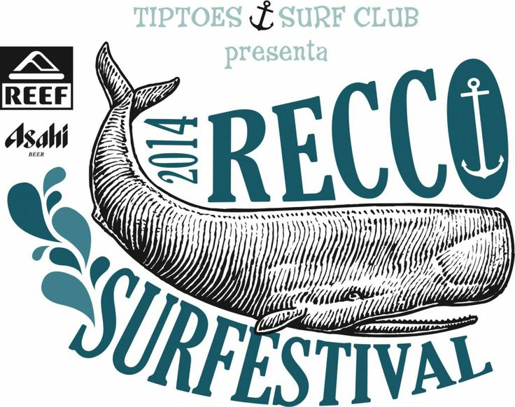 Iam not a surfer but this would be nice to enjoy the sport  recco surf festival_surfculture.it