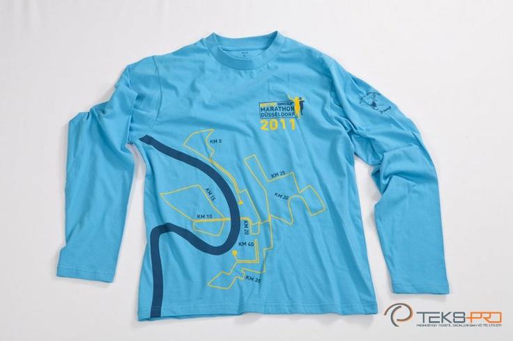 #Tekspro, www.tekspro.com.tr #Promosyon Tekstili ve #Isci Kıyafetleri alanında #Turkiye'de ve dünyada hizmet veriyor. #t-shirt #promosyon