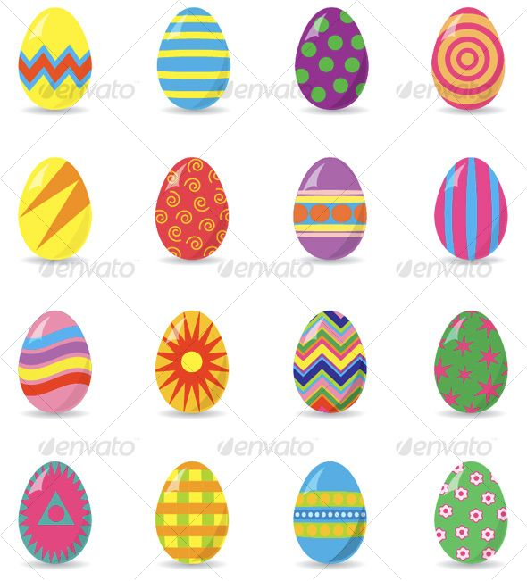 57 best images about easter egg designs on pinterest egg