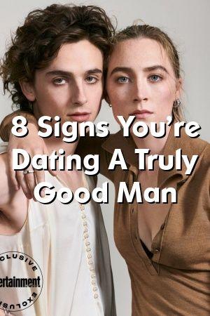dating short women