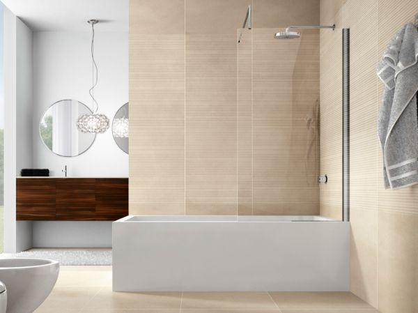 Badewanne Einmauern Ideen. Die Besten 25+ Freistehende Badewanne