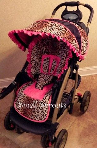 14 Best Baby Strollers Images On Pinterest Baby