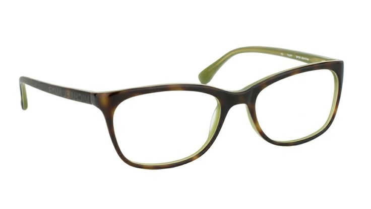 image showing the michael kors mk247 225 glasses wa tortoiseolive green my style pinterest eyeglasses products and glasses