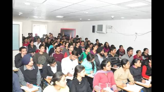 Gate Revolution Guidance the Best Gate Coaching in Chandigarh.Daily 5 Hours Classes and Regular and Weekend Batch.We Provide the Best BSNL JTO Coaching,BSNL TTA Coaching in Chandigarh.Today Call Now:97790-03969 http://goo.gl/oxxHmR http://goo.gl/B54MMq