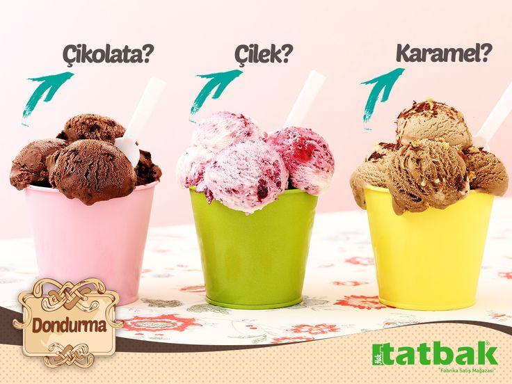 22 best dondurma ice cream images on pinterest ice cream sizin tercihiniz ccuart Gallery