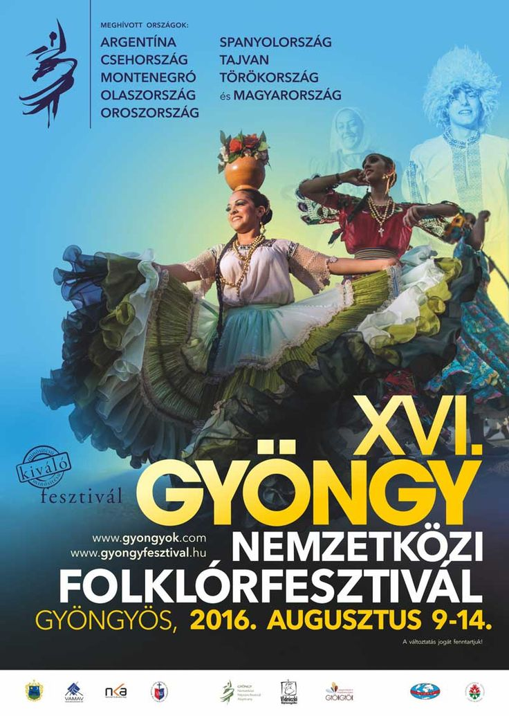 fb-gyongy-plakat-800x1126w