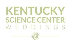 Events & Rentals at Kentucky Science Center!   Kentucky Science Center
